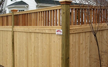 Sentry Fence Quality Fencing At Competitive Prices In